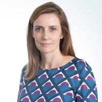 Laura Monasterio