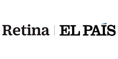 Retina El País
