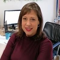 Mónica Blanco