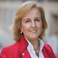María Belén García