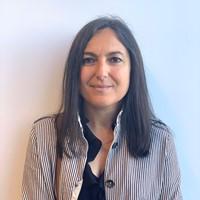 María Graña