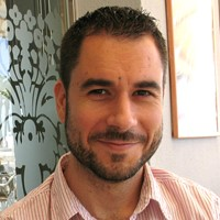 Marcos Arjona