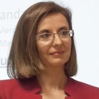 Marta García-Mandaloniz