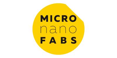 Micro-Nano-Fabs