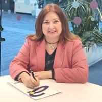 Montse Santimillán