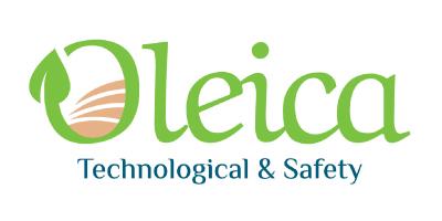 Oleica