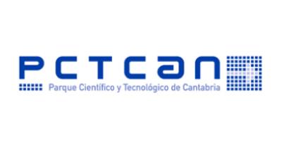 PCTCAN