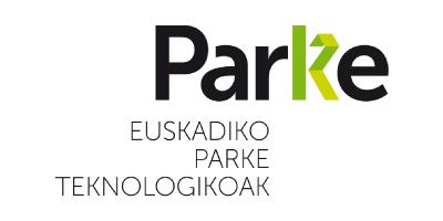Parke-Tecnológico-Euskadi