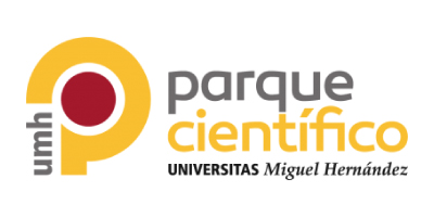 Parque-Científico-UMH