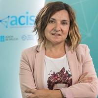 Pilar Morgade