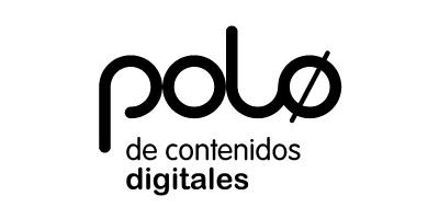 Polo-de-Contenidos-Digitales