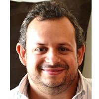 Rodrigo Beja