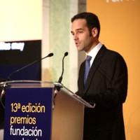 Salvador Sancha