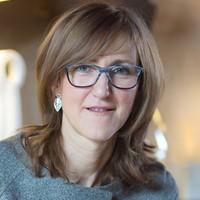 Silvia Lazcano