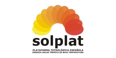Solplat