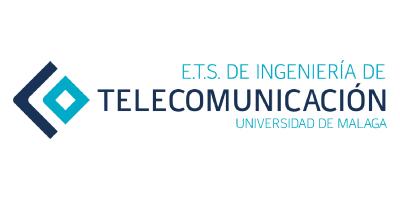 Teleco-UMA