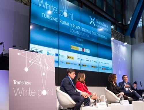 Segittur propone plataformas de economía colaborativa para impulsar el turismo rural