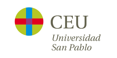Universidad-CEU-San-Pablo