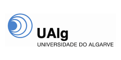 Universidade-do-Algarve