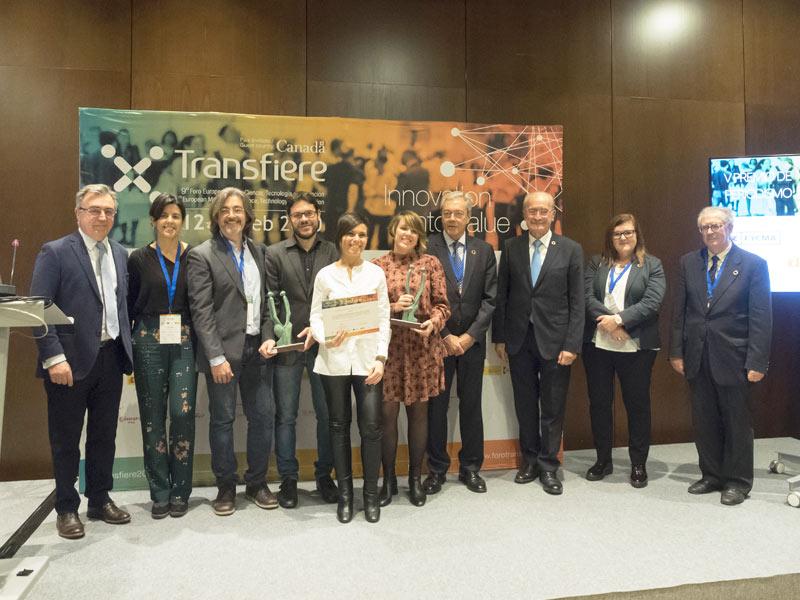V-Premio-Periodismo