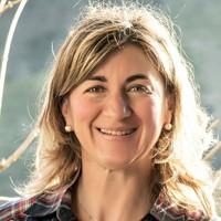 Victoria Moreno