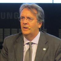 Javier-López