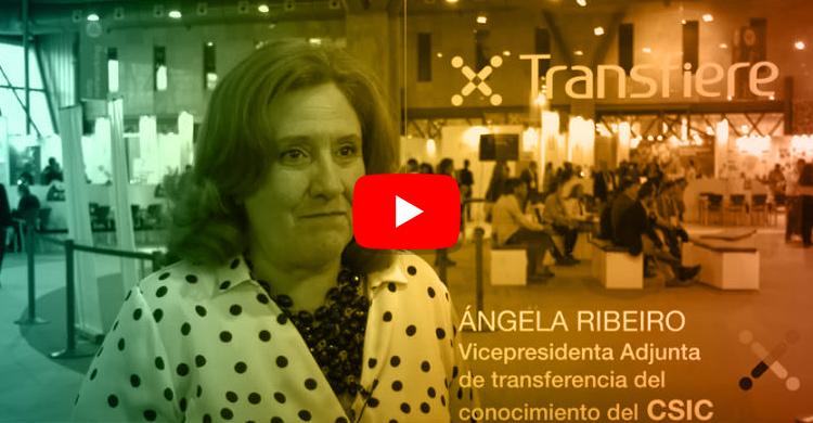 Ángela-Riveiro-Transfiere-2020