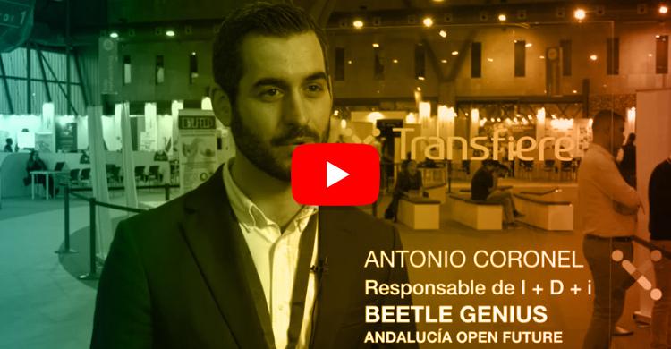Antonio-Coronel-Transfiere-2020