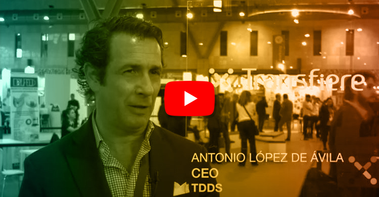 Antonio-López-de-Ávila-Transfiere-2020