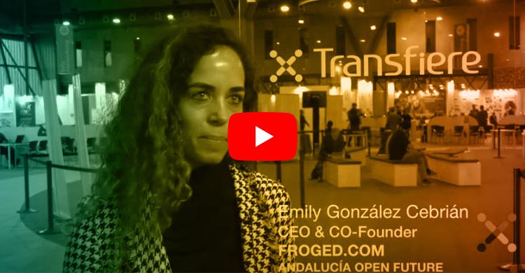 Emily-González-Transfiere-2020