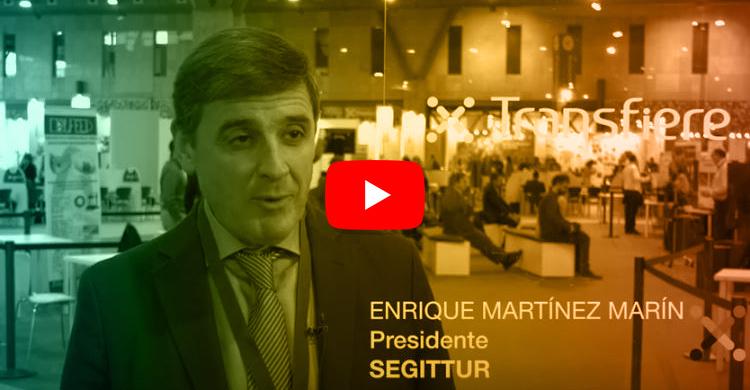 Enrique-Martínez-Marín-Transfiere-2020