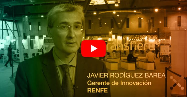 Javier-Rodríguez-Barea-Transfiere-2020