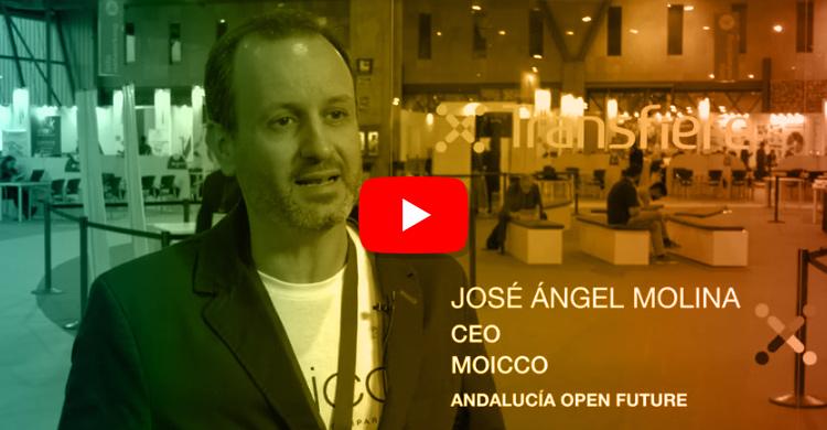 José-Ángel-Molina-Transfiere-2020