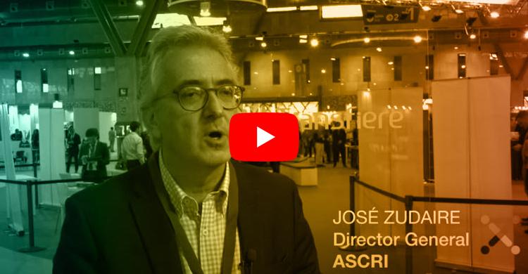 José-Zudaire-Transfiere-2020