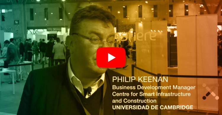 Philip-Keenan-Transfiere-2020