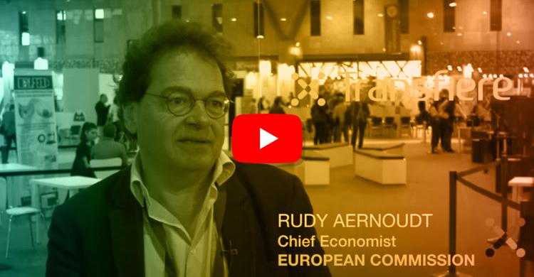 Rudy-Aernoudt-Transfiere-2020