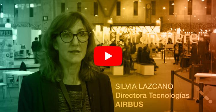 Silvia-Lazcano-Transfiere-2020