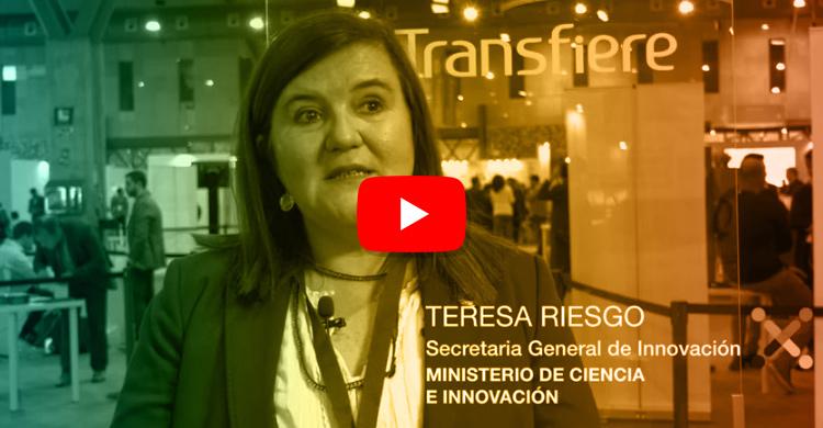 Teresa-Riesgo-Transfiere-2020