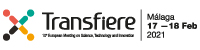 Logo-Transfiere-2021-pequeño