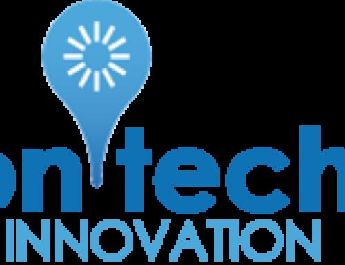 Jornada de Transferencia de Conocimiento TIC dirigida a Empresas e Investigadores