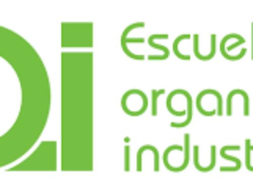 Dirección de Proyectos efectiva para reducir el impacto COVID-19