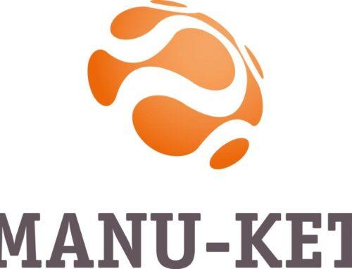 MANU-KET celebrará su Asamblea Anual el próximo 7 de octubre