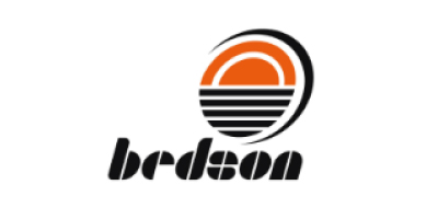 Bedson