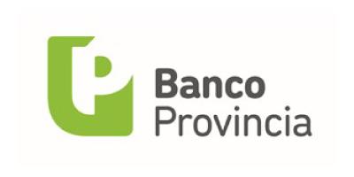 Banco Provincial de Buenos Aires