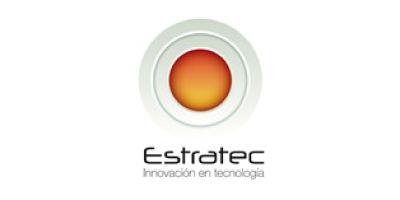 ESTRATEC