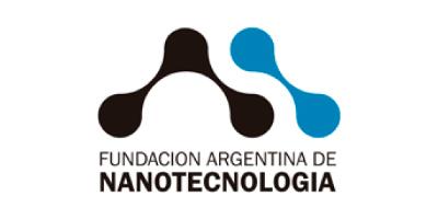 Fundación Argentina de Nanotecnología
