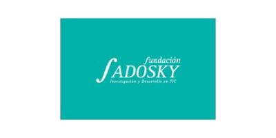 Fundación Sadosky, Investigación y Desarrollo