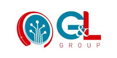 G&L Group
