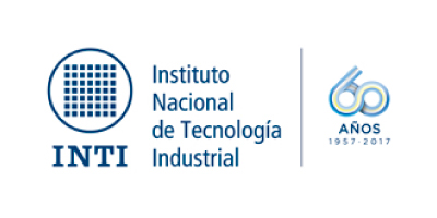 Instituto Nacional de Tecnología Industrial