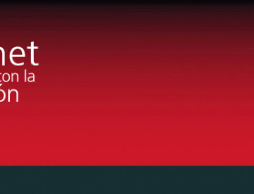 RedOTRI celebra «La semana de RedOTRI» del 23 al 26 de noviembre